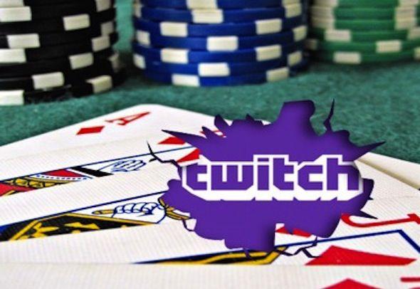 casino twitch online
