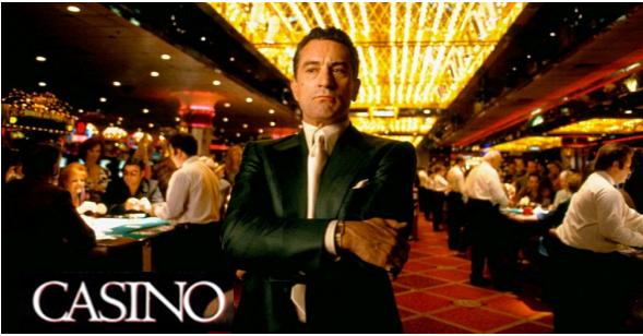 casinofilmer
